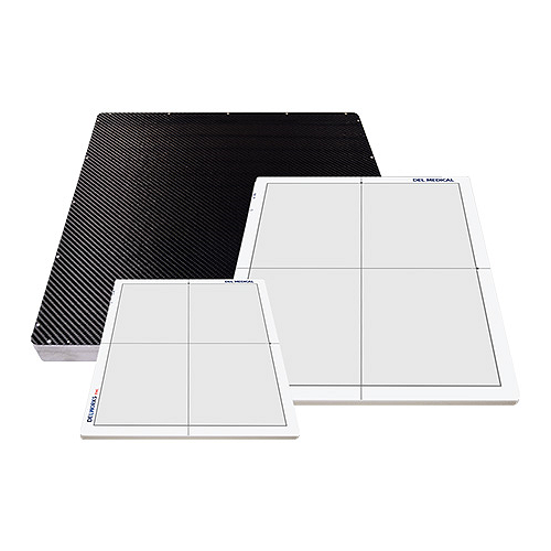 "DelWorks E-Series DR System [""Panels""]"