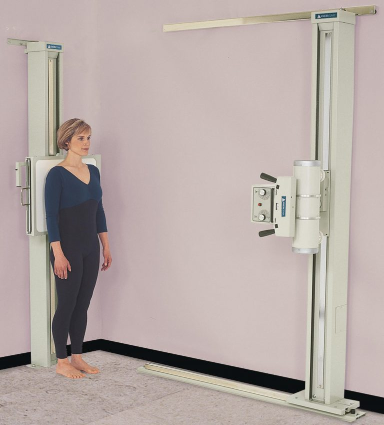 "AmeriComp AC1 [""Floor-Mounted Suite""]"