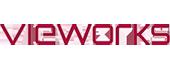 Vieworks logo